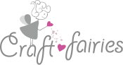 Craft Fairies