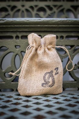 burlap-pouch-with-initials