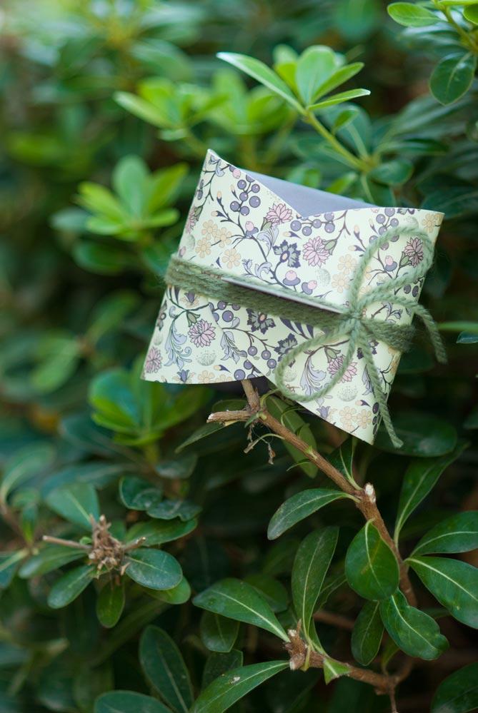 floral-paper-box