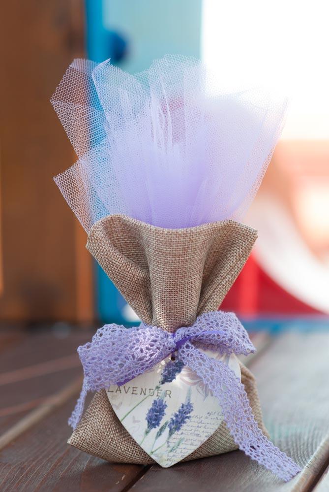 lavender-burlap-pouch