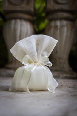 silk-pouch