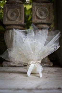 tulle-with-wibbon