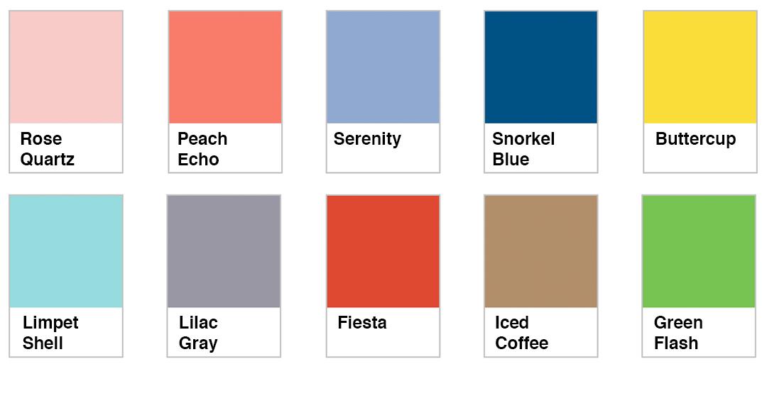 Phoenix-Bride-and-Groom_Pantone-wedding-colors-for-2016