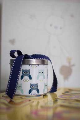 blue-owls