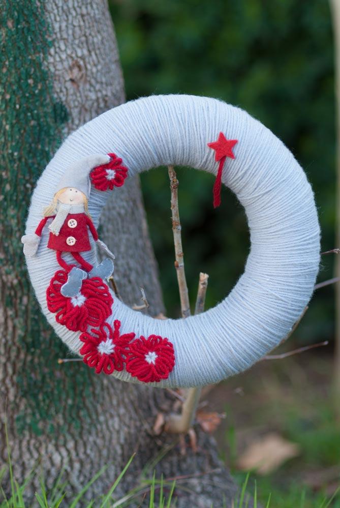 elf-wreath