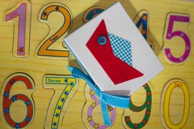 multycolor-ship-box